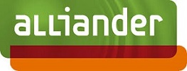 263x101_Alliander_logo.jpg